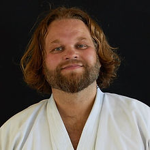 karate-IMG_2102-Apr 28 2019_edited_edi