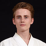 karate_heimasidu_myndir-IMG_5083-Aug 2