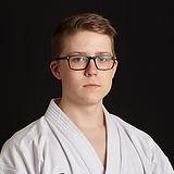 karate_heimasidu_myndir-IMG_7988-Oct 0