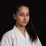 karate_heimasidu_myndir-IMG_7876-Oct 0