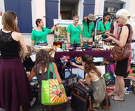 Fleamarket Best picture-2.jpg