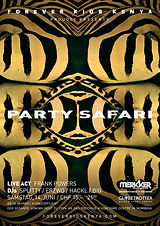 Plakat - Party Safari 2014.jpg