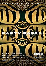 Plakat - Party Safari 2014.jpg