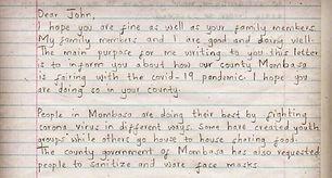 letter_edited_edited.jpg