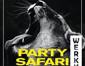 Party%2520Safari%25206_edited_edited.jpg