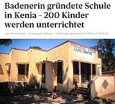 badenerin_gründete_schule_in_kenia.jpg