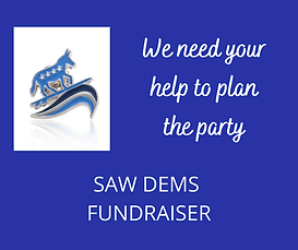 2021 SAW DEMS FUNDRAISER.png