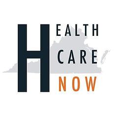 heath care now.jpg