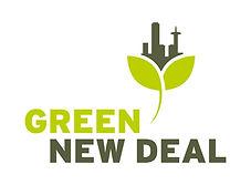 GreenNewDeal.jpg