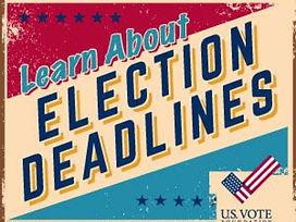 election deadlines.jpg