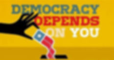 democracy depends on you.jpg