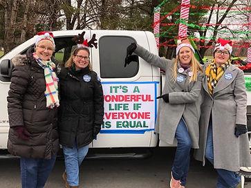2018 christmas parade sd.JPG