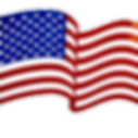 America-Flag-Transparent-180x180.png