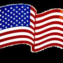 America-Flag-Transparent-180x180.png