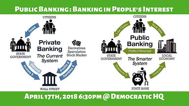 Public banking fb.jpg