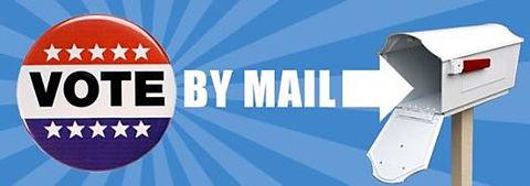 VoteByMail2.jpg