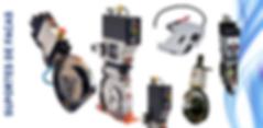 suporte de facas, jaguar, performance, eletrônico, cobra, e-knifeholder