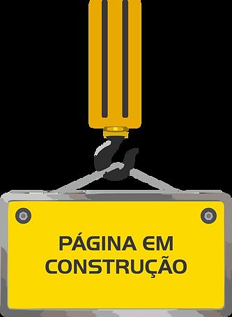 Placa_Construcao.png