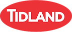 TIDLAND-LOGO_edited_edited.png
