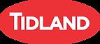 TIDLAND-LOGO_edited.png