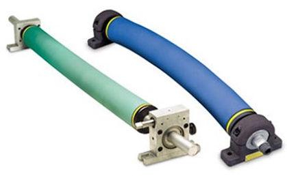 webex-bowed-rolls.jpg