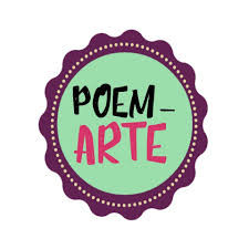 "Proyecto Plurilingüe ""Poem-arte"" - 5º Primaria"