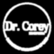 Dr.-Corey-ND-Logo-White.png