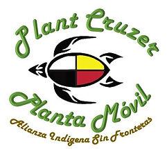 Plant Cruzer.JPG