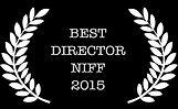 bestdirector.jpg
