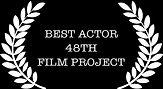 best-act-48.jpg