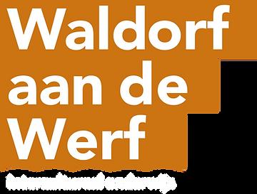 logo_oranje.png