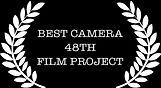 best-cam-48.jpg