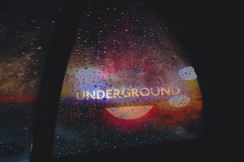 Undercopy
