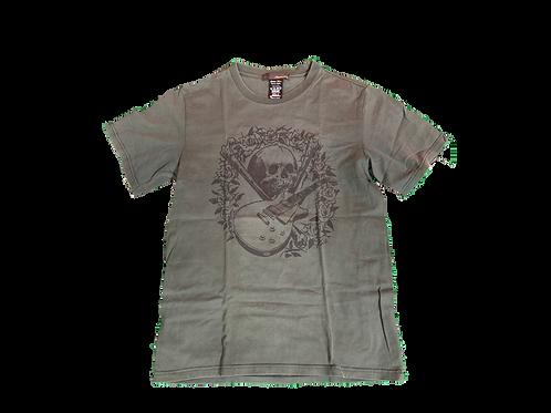 Number (N)ine Magical Design T-Shirt
