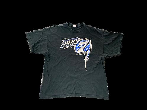 JoJo Racing T-Shirt