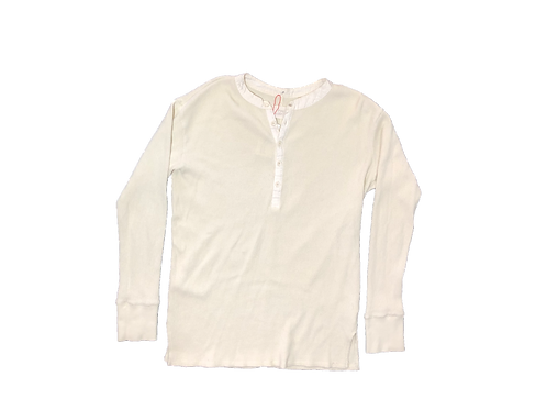 Fear of God Cream Thermal