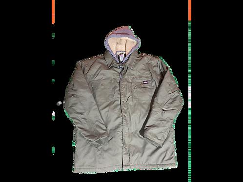Dickies Utility Jacket