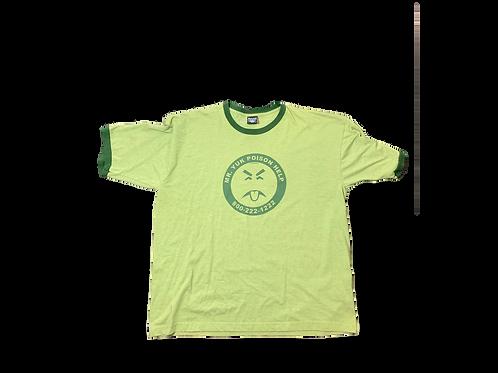 Yuck Poison T-Shirt
