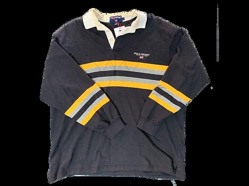Ralph Lauren Polo Sport Shirt