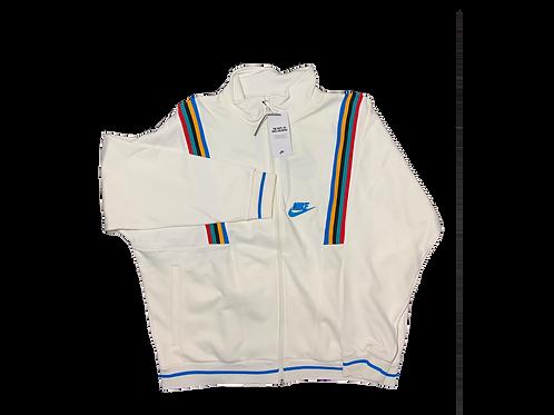 Nike Vintage Colorway Track Jacket