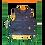 Thumbnail: Tommy Hilfiger Reversible Puffer Vest