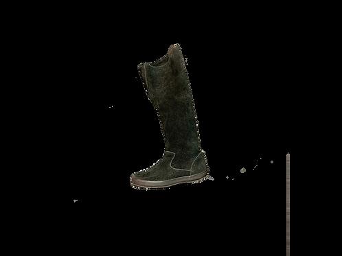 MMM Tabi Boots