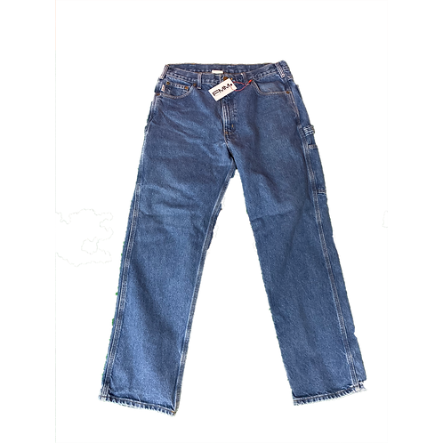 Carhartt Multi Pocket Denim