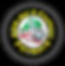 logo Asa des 4 couleurs.png