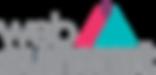 Web_Summit_2015_logo.png