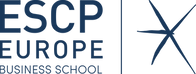 1529656898_Logo_Corporate Blue.png
