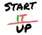 Start It Up..jpg