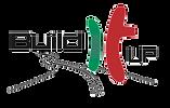 Build It Up logo