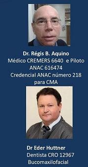 CMA Feras.jpg