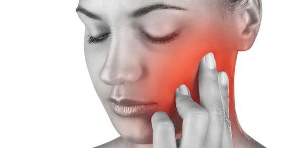 TMJ-pain.jpg